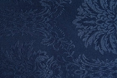 06_navy_welldamask