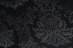 07_black_welldamask