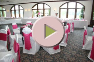 Wedding-chair-rentals-Bloomfield-MI