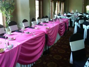 wedding-table-skirting-rental-michigan