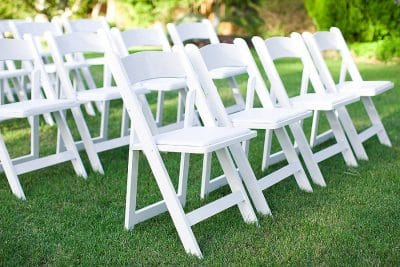 Chiavari Chair Rentals Detroit Amp Flint Mi Affairs To