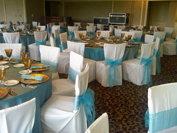 wedding-chair-covers-Michigan