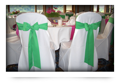 wedding-chair_cover-rental-Michigan