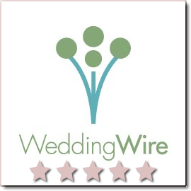 Best wedding company in Michigan