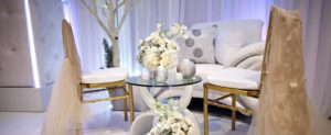 Chiavari-Chair-Rental-Birmingham-MI