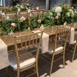 What Are Chiavari Chairs?