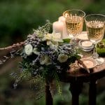 2018 Wedding Decoration Trends